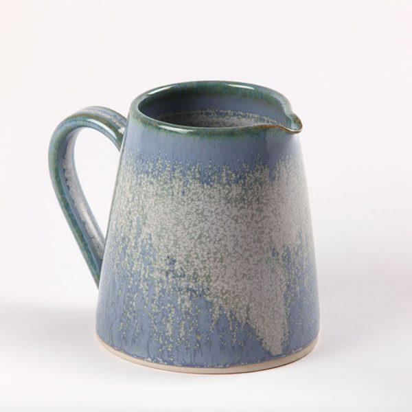 Handmade Irish Pottery