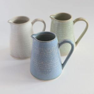 Bespoke Handmade Pottery Wild Atlantic Way