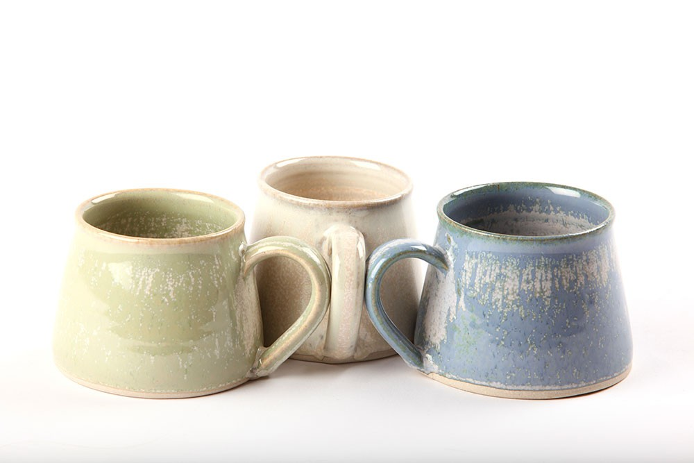Tableware  sc 1 st  Dunbeacon Pottery & Dunbeacon Pottery | Product categories Tableware