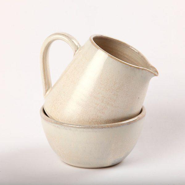 Bespoke Irish Pottery