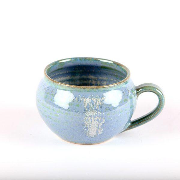 Wild Atlantic Way Handmade Pottery