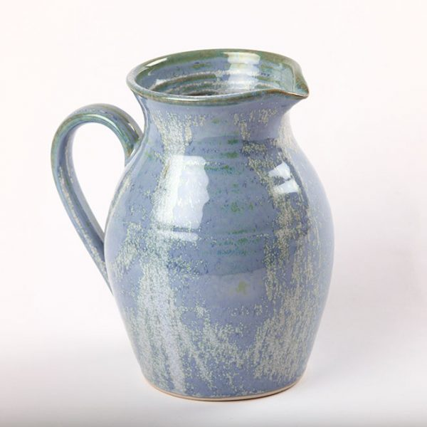Bespoke Functional Irish Pottery