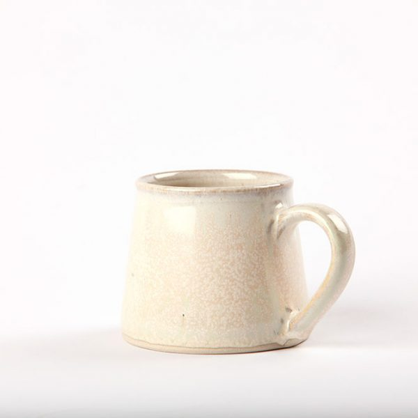 Bespoke Coffee Mug