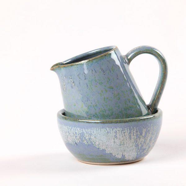 Original Functional Ceramics