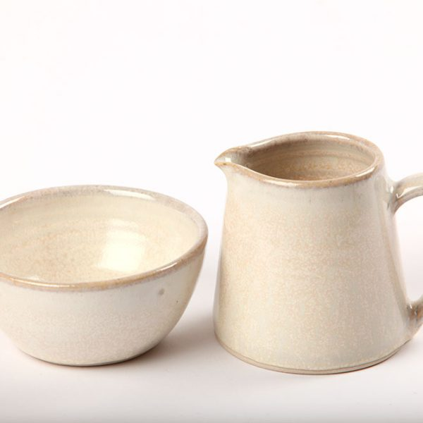 Bespoke kitchenware