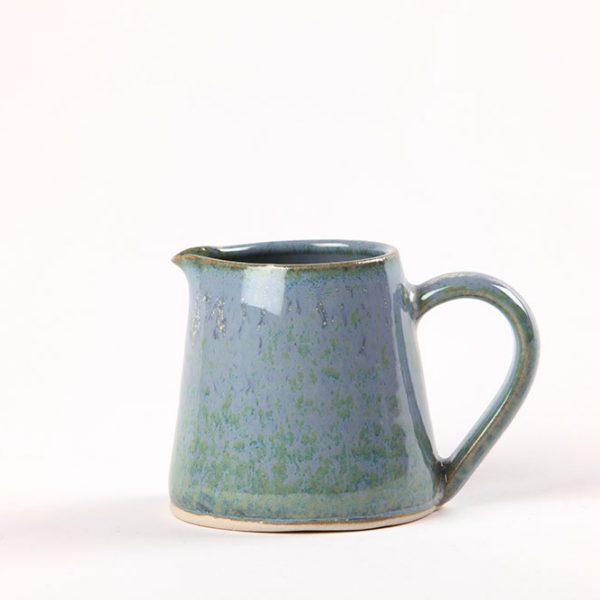 Handmade Irish Functional Ceramics