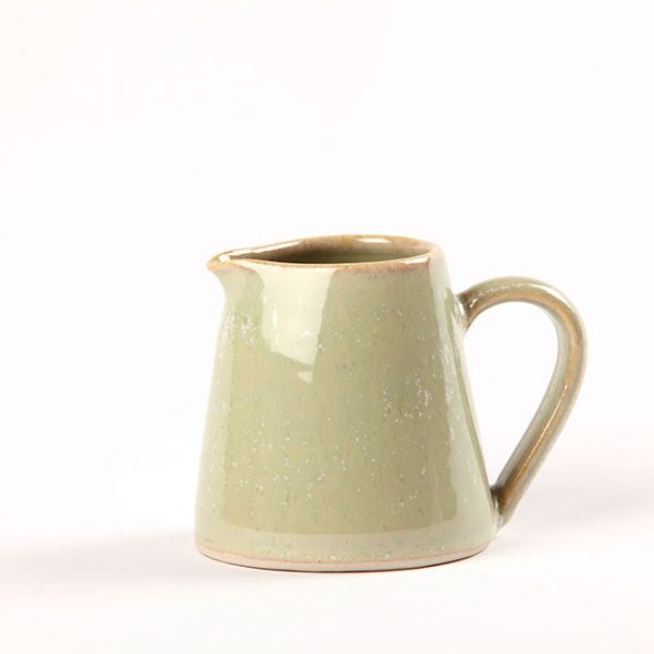 Wild Atlantic Way Ceramics