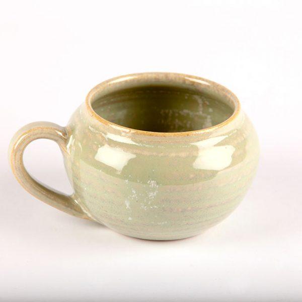 Ceramic Bespoke Mug