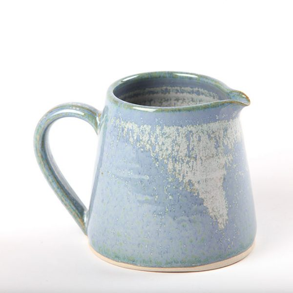 Wild Atlantic Way inspired Ceramics