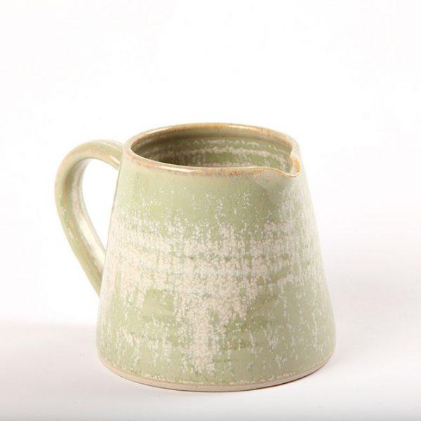 Handmade Functional Ceramics