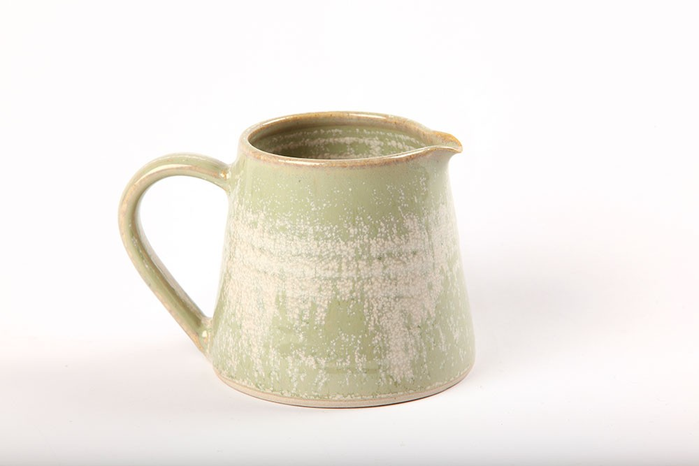 Wild Atlantic Way Pottery