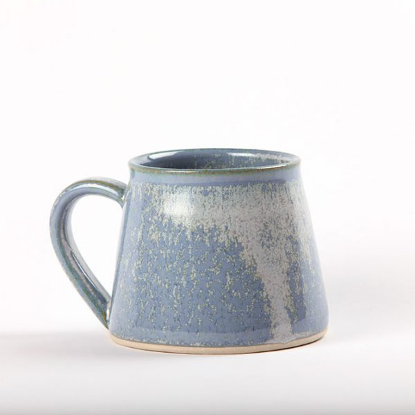 Handmade Bespoke Mug