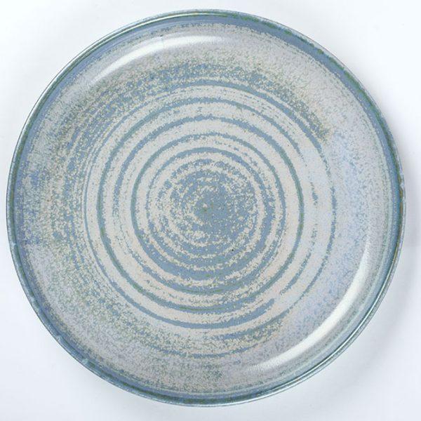 Handmade Food Platter West Cork