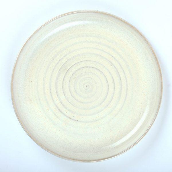 Handmade Food Platter Wild Atlantic Way