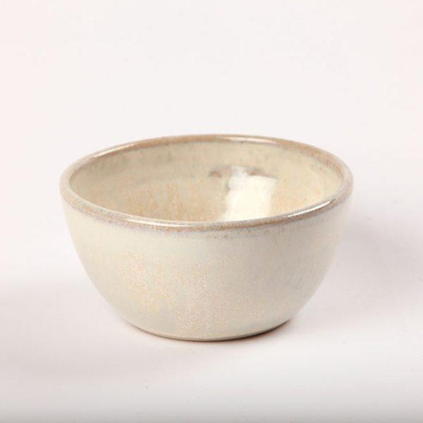 Sugar Bowl inspired by the Wild Atlantic Way