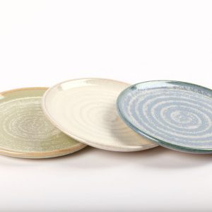 Functional Handmade Ceramic Wild Atlantic Way