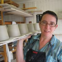 Handmade Pottery in West Cork
