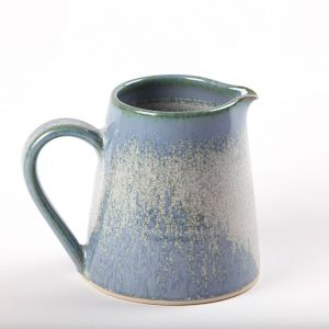 Bespoke Irish Pottery handmade Wild Atlantic Way