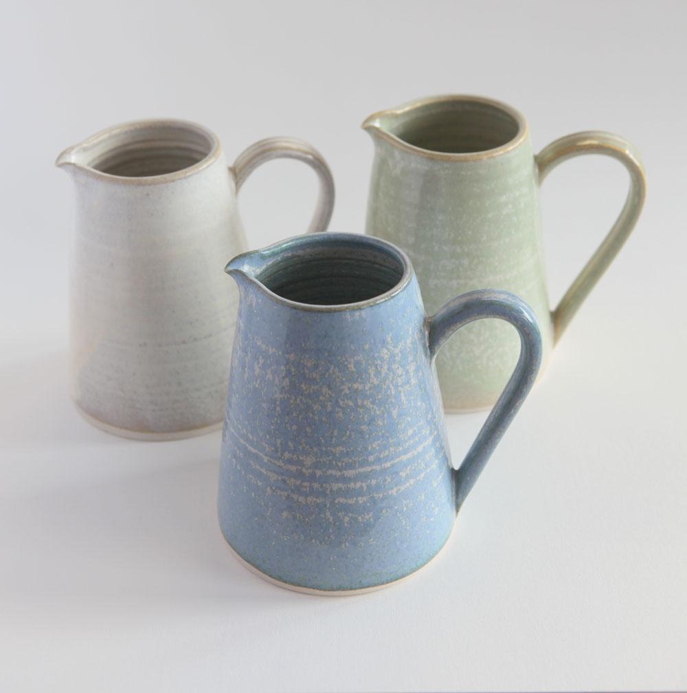 Bespoke Handmade Pottery Wild Atlantic Way