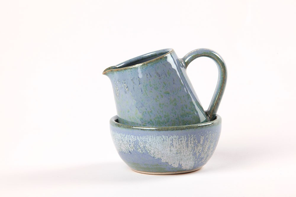 Original Functional Ceramics
