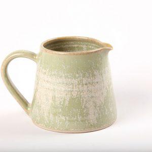 Wild Atlantic Way Pottery