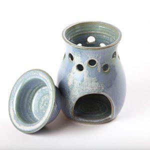 Beautiful Aromatherapy Giftware