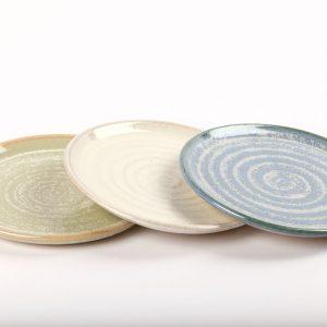 Functional Handmade Ceramic Wild Atlantic Way